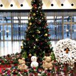 【カラータイプ®︎×恋愛】クリスマスプレゼント選びにもカラータイプ®︎です♪