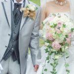 【カラータイプ®×婚活】その婚活、全部やめてみよう