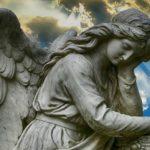 【カラータイプⓇ×医療】 悩める天使 過酷な毎日!!