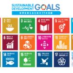 カラータイプ®×SDGs⑧ ~SDGsを知る~