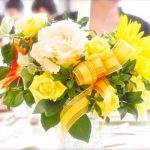 【2019年6月29日(土)】カラータイプ協会10周年パーティを開催します