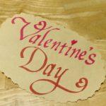 【カラータイプ®×恋愛】バレンタインデーもカラータイプ®で♪