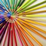 【カラータイプ®×コミュニケーション】自分の色を知ることは幸せへの一歩