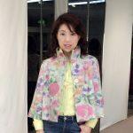 江本 秀子
