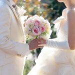 【カラータイプ®×婚活】カラータイプ® でハッピーな婚活を