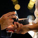【カラータイプ®×婚活】どんなエンゲージリングが欲しいですか?