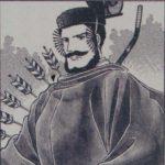 【カラータイプⓇ×教養】其の弐拾~源氏物語・髭黒の大将~