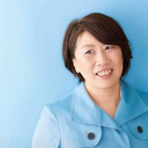 nekigawa_consul